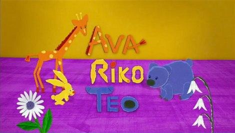 ava_riko_teo