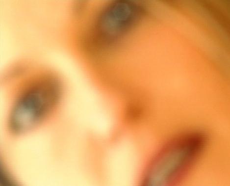 éloge-photo-visage-flou