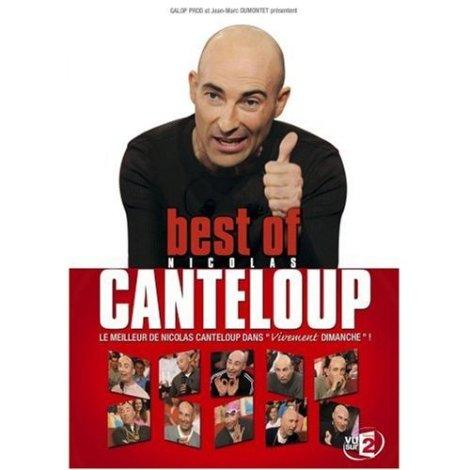 canteloup