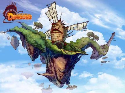 Chasseurs-de-dragons-1_image_player_432_324