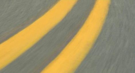 et-carreteras