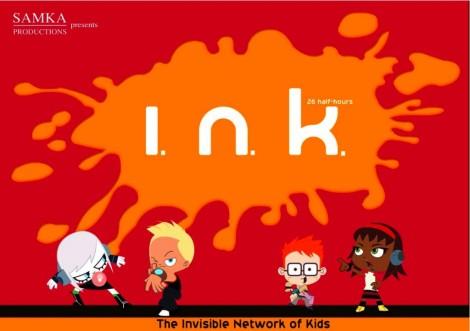 INK2-1024x723