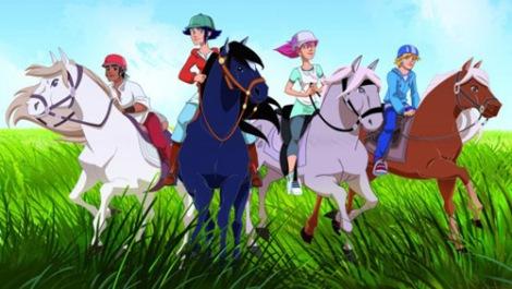 le-ranch-2012