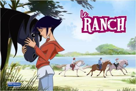 Le-Ranch-arrive-sur-nos-ecrans