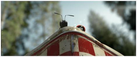 minuscule-la-vallee-des-fourmis-perdues-2-g