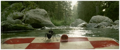minuscule-la-vallee-des-fourmis-perdues-3-g