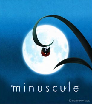 minuscule_poster