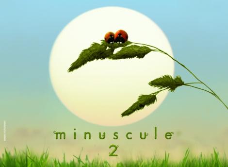 MINUSCULE_S2