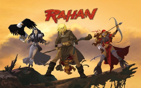 serie_rahan_img