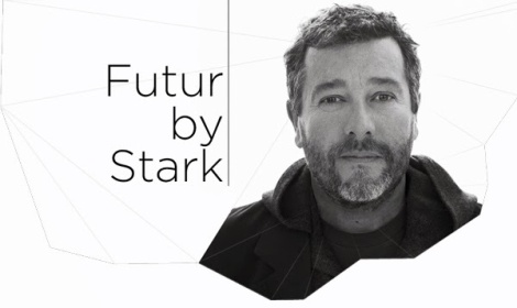 futur-by-strak