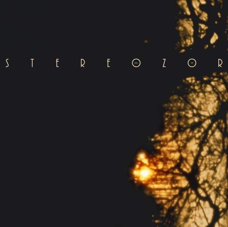 Stereozor_All_In